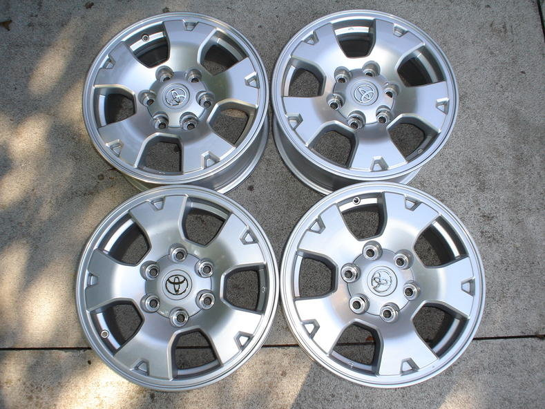 2009 Tacoma Off Road Wheels-washing-car-184.jpg