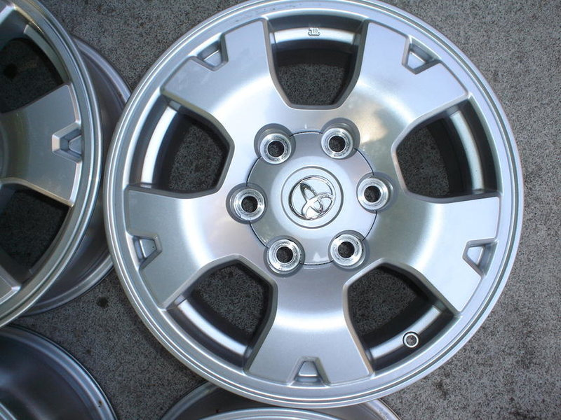 2009 Tacoma Off Road Wheels-washing-car-186.jpg