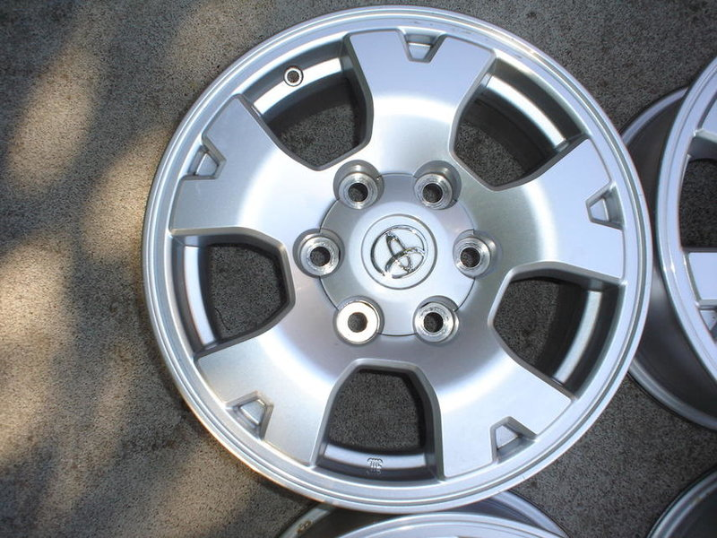 2009 Tacoma Off Road Wheels-washing-car-187.jpg