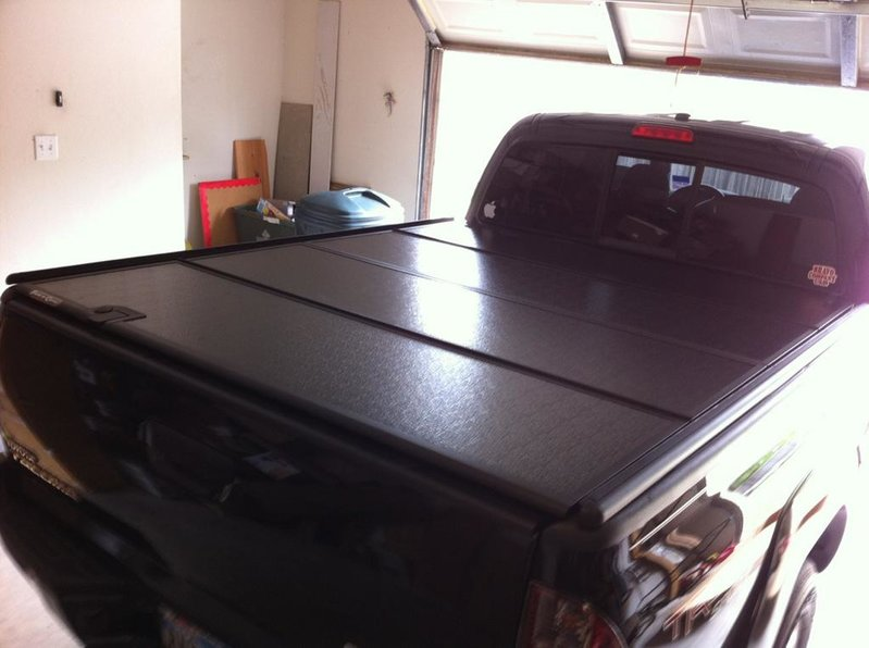Which Tonneau cover to get??-web.jpg
