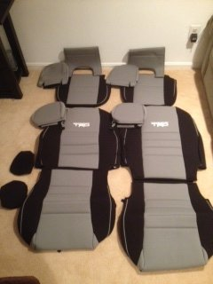 FS: Wet Okole seat covers for 2011 Access Cab-wet-okoles.jpg