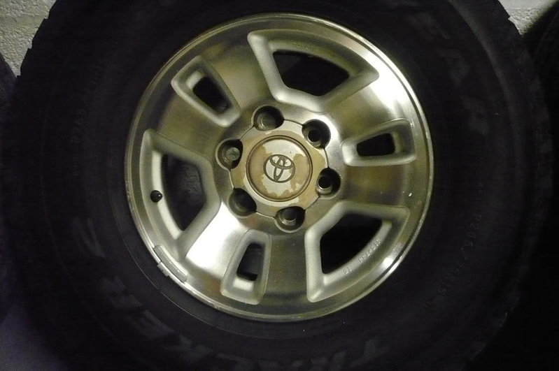 2000 Tacoma Alloy wheels and tires with new center caps-wheel-001.jpg