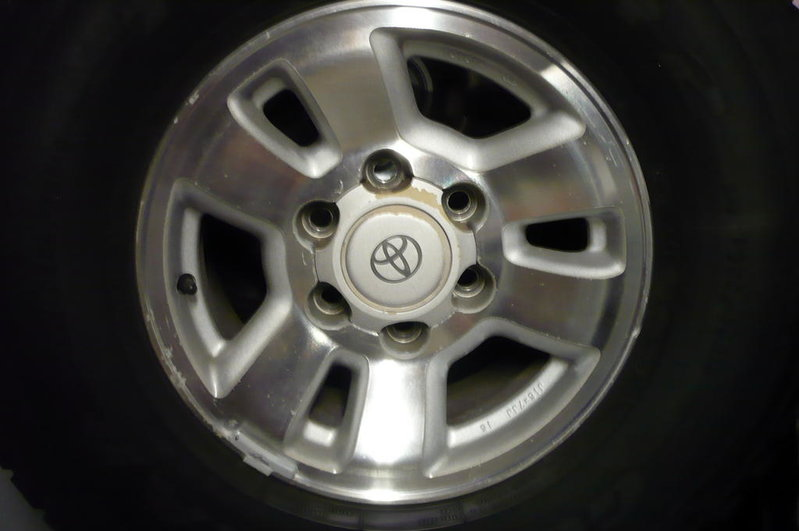 2000 Tacoma Alloy wheels and tires with new center caps-wheel-002.jpg