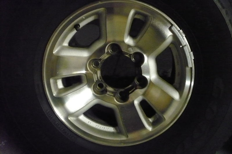 2000 Tacoma Alloy wheels and tires with new center caps-wheel-003.jpg