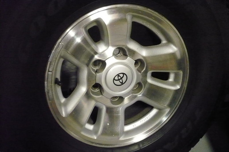 2000 Tacoma Alloy wheels and tires with new center caps-wheel-004.jpg