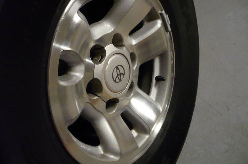2000 Tacoma Alloy wheels and tires with new center caps-wheel-006.jpg