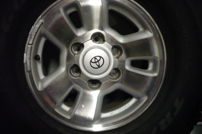 2000 Tacoma Alloy wheels and tires with new center caps-wheel-007.jpg