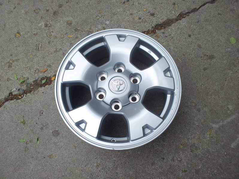 "Feeler: Stock TRD OR 16"" wheels singles-wheel.jpg"