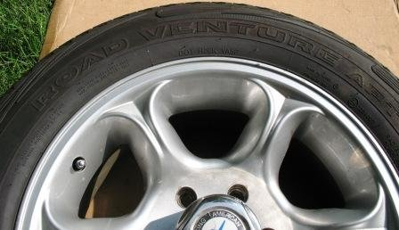 "FS: 17"" American Racing Wheels with New Kumho Tires-wheel2.jpg"