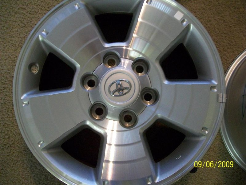 "For sale 09 17"" OEM-wheels-003.jpg"
