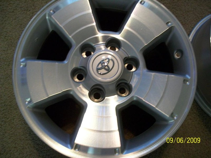 "For sale 09 17"" OEM-wheels-004.jpg"