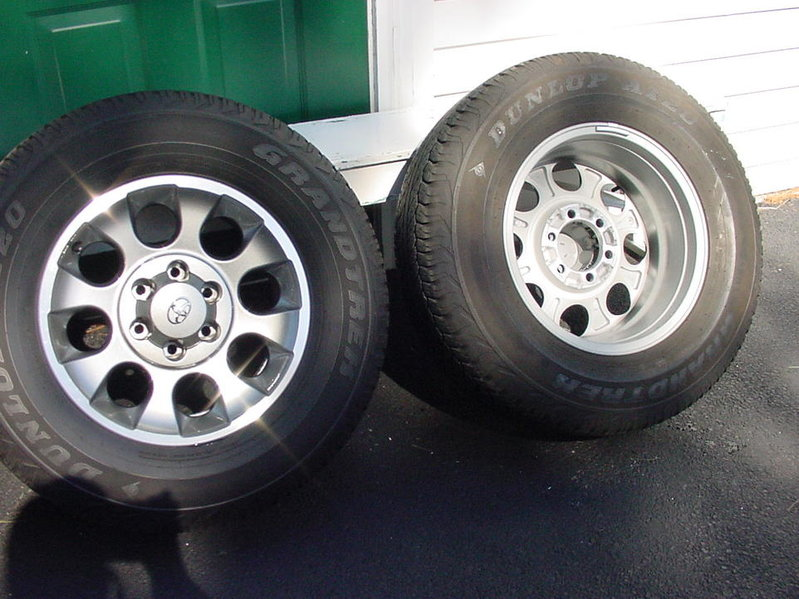 FJ Cruiser/ Tacoma wheels and tires For sale-wheels.jpg