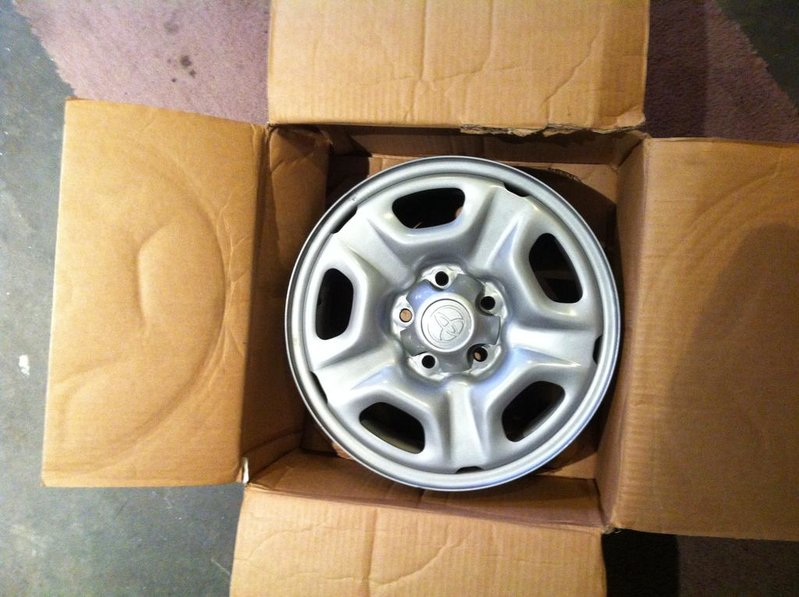 "FS: 2nd gen 15"" steel wheels-wheels.jpg"