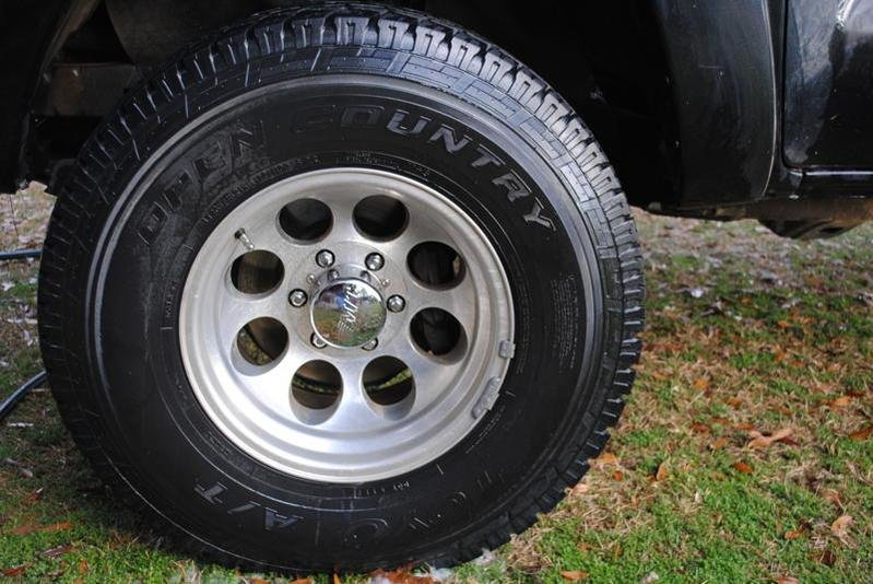 16x10 Mickey Thompson Classic 2-wheels.jpg