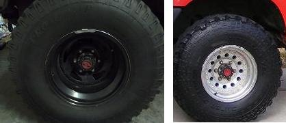 Looking for 15x8 Wheels-wheels.jpg