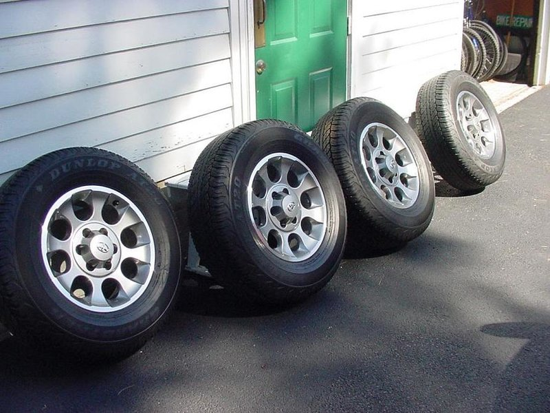 FJ Cruiser/ Tacoma wheels and tires For sale-wheels1.jpg