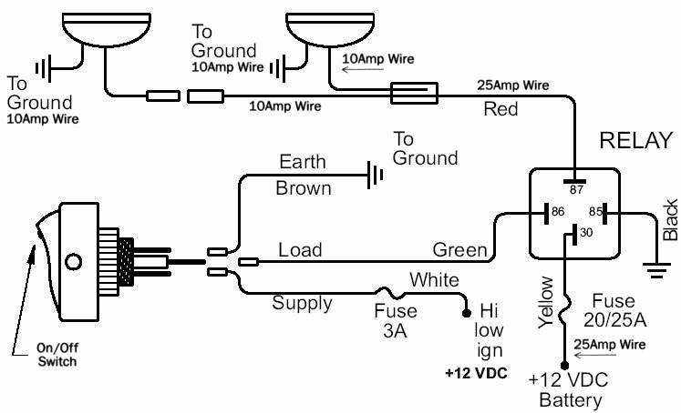 wiring fog lights to factory switch tacoma world wiring diagram jpg