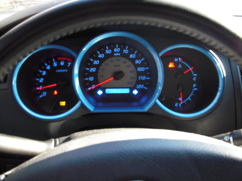 2005-2009 Instrument Cluster w/ BLUE LED's-x03.jpg
