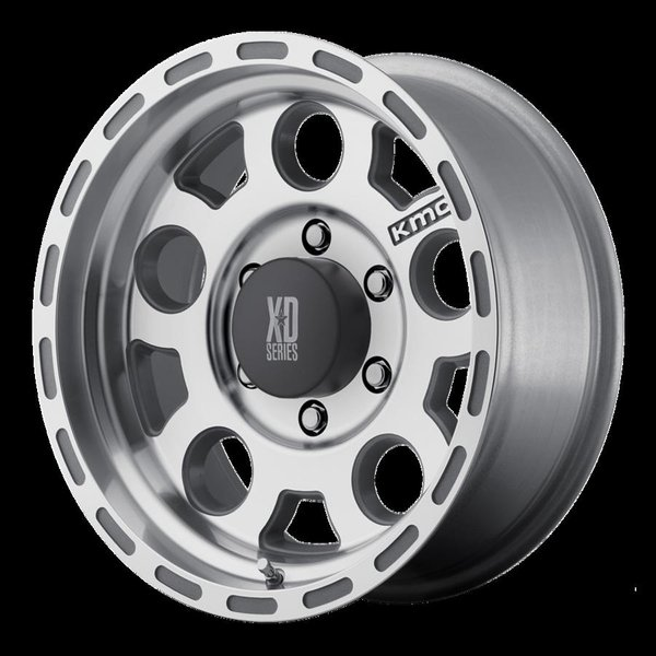 New Kmc XD enduro Machined Finish-xd-series-xd122-enduro.jpg