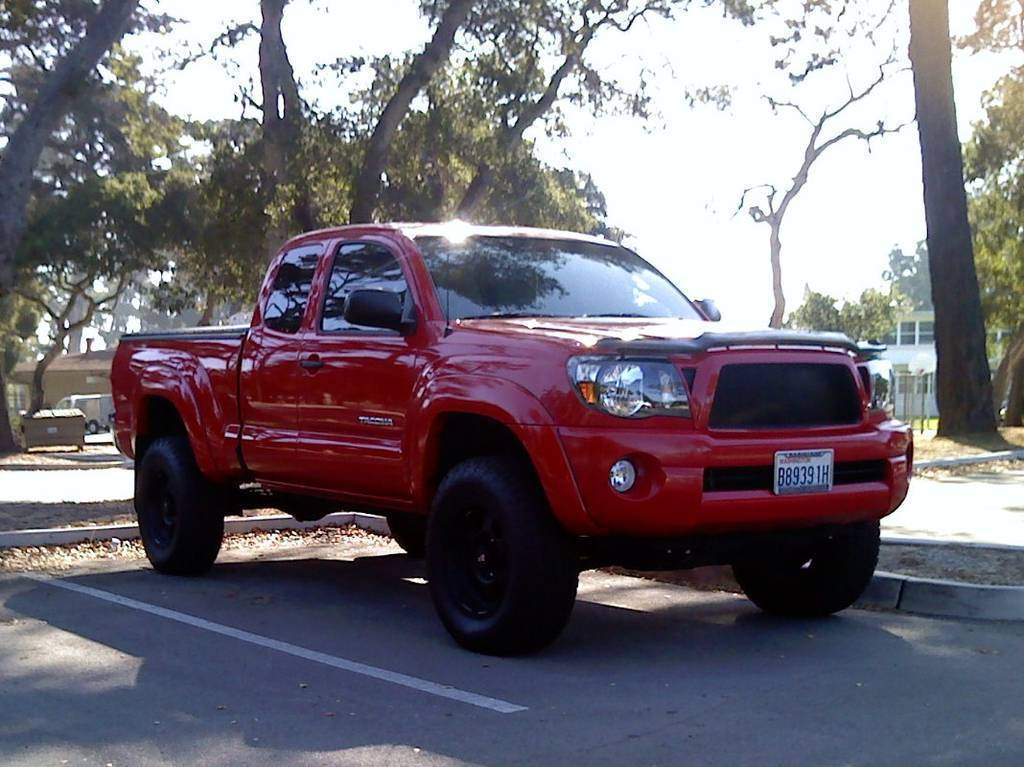 toyota tacoma tire size chart pictures to pin on pinterest pinsdaddy. Black Bedroom Furniture Sets. Home Design Ideas
