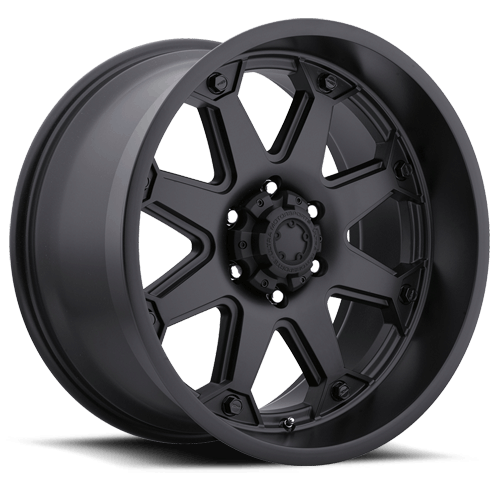 198-Bolt-Satin-Black-6lug-500