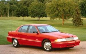 1994_buick_skylark_sedan_custom_fq_oem_1_300