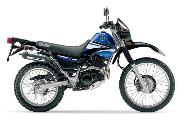 2006XT225