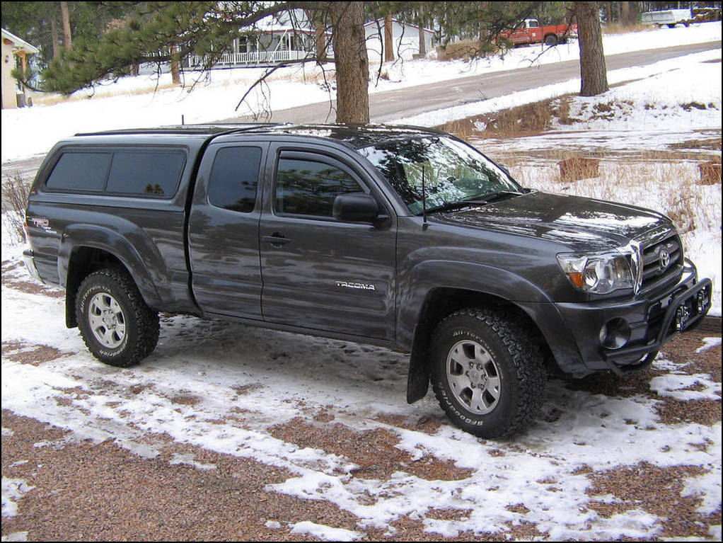 8972t M3KNE also Toyota   Tundra in addition Car Tweeter Speaker Wiring Diagram furthermore Of Car Stereo Wiring Harness Radio Also Instrument Panel further 2015 Tundra With C er Shell. on 2007 up toyota tundra doublecab