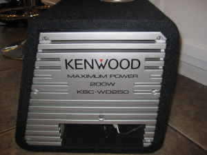 3kb3mc3p45Y25W65X1a9k46069455f4751ab7_1_ bass quick fix? kenwood ksc wd250 10' tacoma world kenwood ksc-wd250 wiring harness at alyssarenee.co