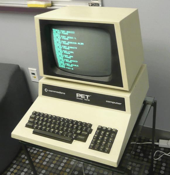 581px-Pet4016