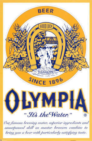 8180_Olympia-Beer-Posters