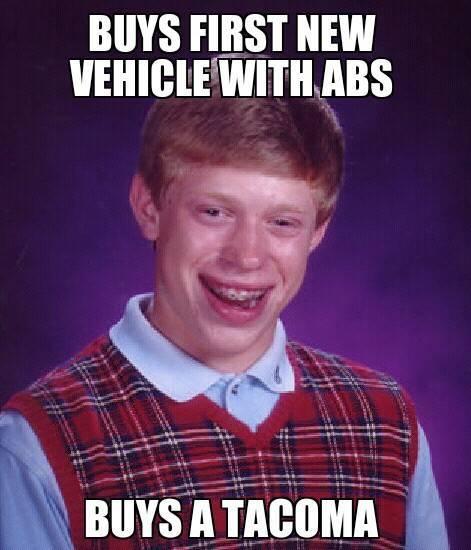 ABS_luck