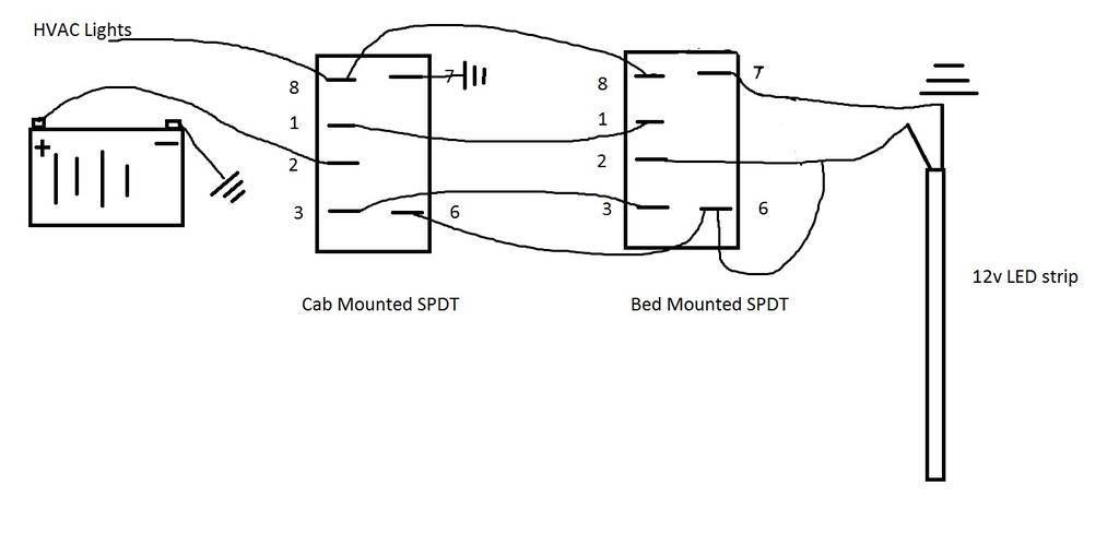 Bed Switch Wiring Diagram on home electrical wiring diagram in india