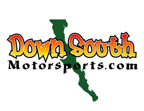 Down South Motorsports