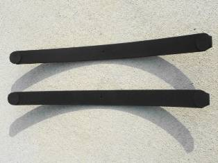 DSC015595
