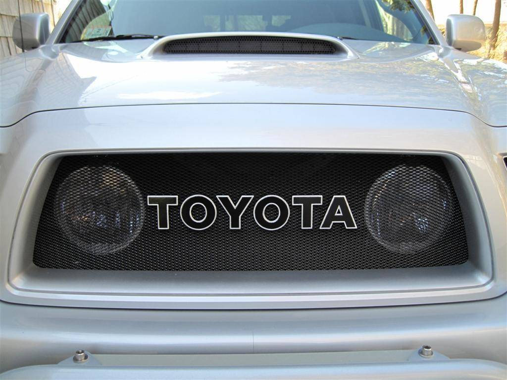 2006 toyota ta tailgateyota sequoia rear door parts 301 moved permanently pooptronica