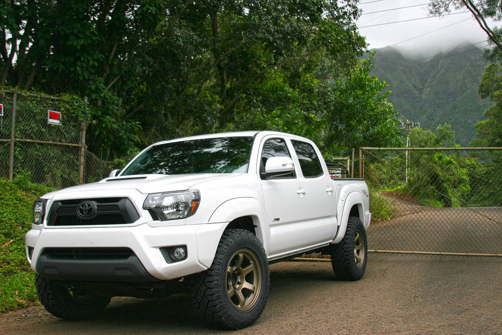 Anyone have these fn bfd wheels they look sick toyota 4runner forum largest 4runner forum