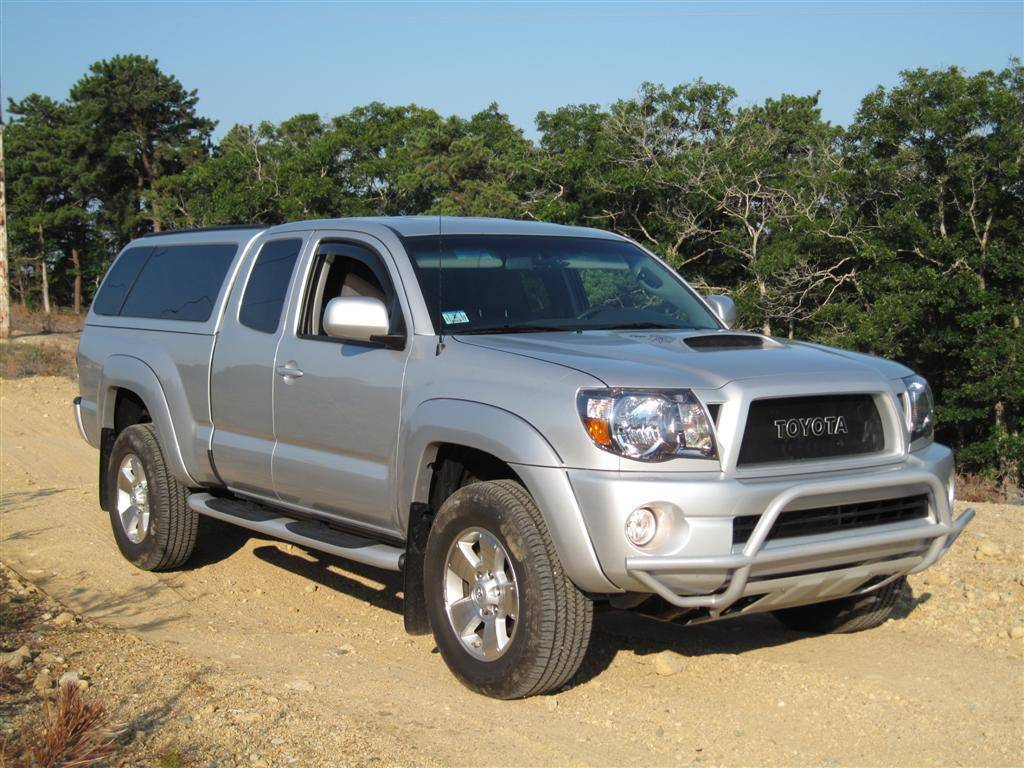 2010 Tacoma Access Cab Wiring Diagram Schematics Diagrams Door Locks Toyota Ta Subwoofer Tundra Double Sub Box 2014 Pyrite Mica Prerunner I4