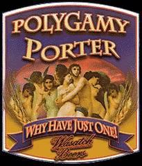 Polygamy_Porter