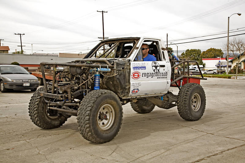 to everyone into desert racing page 3 toyota tacoma forum. Black Bedroom Furniture Sets. Home Design Ideas