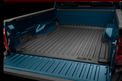 Weathertech Bed Liners Tacoma World