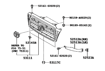 P 0900c152801db3f7 besides Chevrolet Silverado Windshield Wiper Diagnostic 390898 moreover 1957 20Chevy 20Index as well 84 Camaro Window Motor Diagram besides 1968 Corvette Service Bulletin Windshield Wiper System Operation And Diagnosis 697. on 1972 corvette windshield wiper wiring diagram