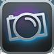 Snapbucket_IconAppStore80x80-14