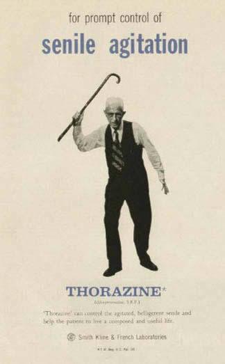 THORAZINE3