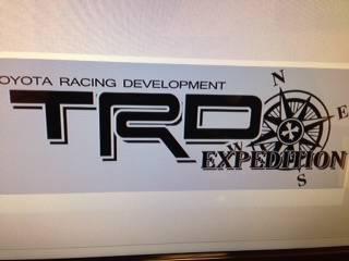 TRD59