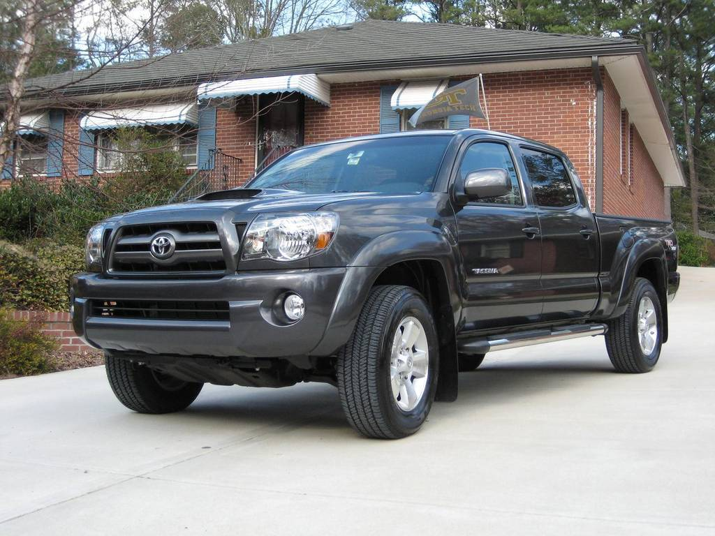 search results 2013 toyota tacoma 4 4 v6 6400 lbs towing capacity html autos weblog. Black Bedroom Furniture Sets. Home Design Ideas