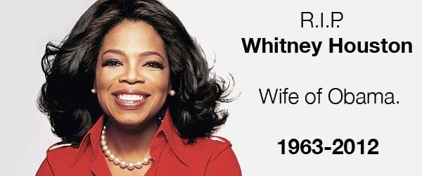 WhitneyOpera