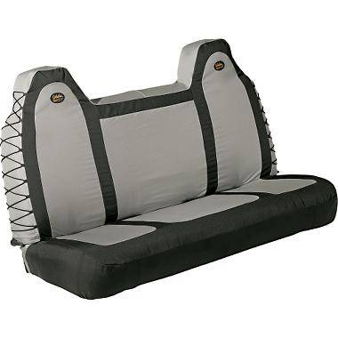 Admirable Cabelas Trail Gear Seat Covers Tacoma World Dailytribune Chair Design For Home Dailytribuneorg