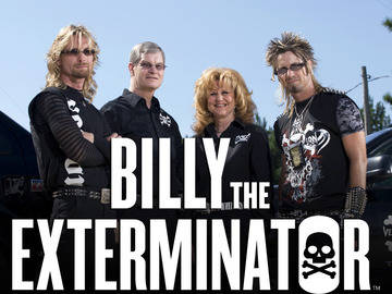 billy-the-exterminator-0