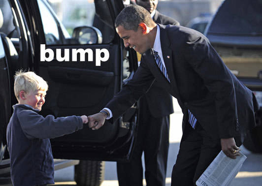bump81